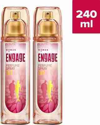 https://cdn0.desidime.com/attachments/photos/717896/medium/120-w1-perfume-body-spray-for-women-120-ml-deodorant-spray-original-imafwazcka23tdht.jpeg?1633767996