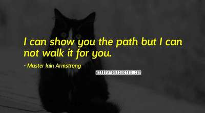 https://cdn0.desidime.com/attachments/photos/718783/medium/8018624i-can-show-you-the-path-but-i-340396-1.jpg?1634280138