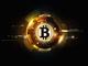 Bitcoin400x300