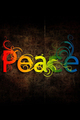 Art-for-peace