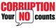 Anti corruption eng