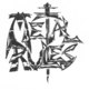 Metal rules logo 00041