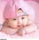 Babys%2001
