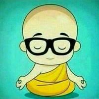 http://cdn0.desidime.com/avatars/17318/large/Baba_ji.jpg?1444035753
