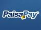 Paisapay