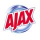 18okt04 ajax logo 150 rgb