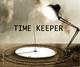 Time keeper 02