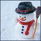 Avatars-snowmen-495387