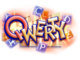 Qwerty1