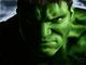 Hulk_800x600