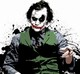 The joker hd wallpaper 494541