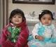 Aksh 1st birthday 058