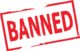 Banned corporate videos