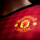 Man united kit cover 150x150