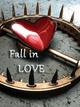 36442 fall in love