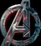 24591 2 avengers