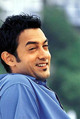 Aamir_khan_12