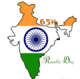 Happy republic day 2014 wallpapers 6 381173979