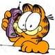 Garfieldphone