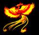 Firebird__01_by_aomori1
