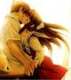 Anime-kiss-1_(pappu.mobi)