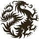 Dragon_5c1