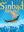 Sinbad the sailor current