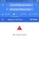 Screenshot 2016 11 19 10 10 29 686 com.google.android.apps.maps