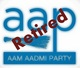 Aam_aadmi_party_logo_-_copy_-_copy_(2)