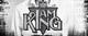 I am the king ellie goudling cover lights