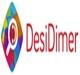 Logo desidimer