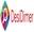 Logo_desidimer