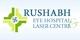 Rushabh eye hospital   laser center.jpg