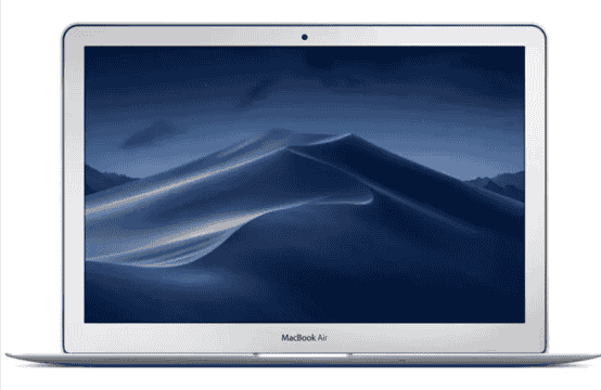 Apple MacBook Air Core i5/8GB/128GB