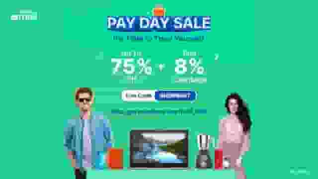 https://cdn0.desidime.com/attachments/photos/652484/original/paytm-mall-payday2020_new_SEO.jpg?1606831584
