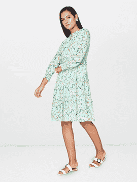 20 Dress you should grab at Myntra End of Reason Sale on a Budget
