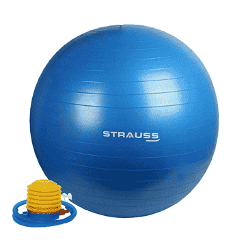 Top 10 budget-friendly Gym Equipment to Achieve Your New Year Resolution Fitness Goals in 2021