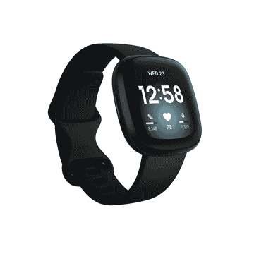 10 Best Smartwatches to Buy in 2021 – Features and Assistances