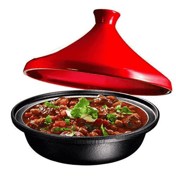 cast iron fry pans for all types of cooking