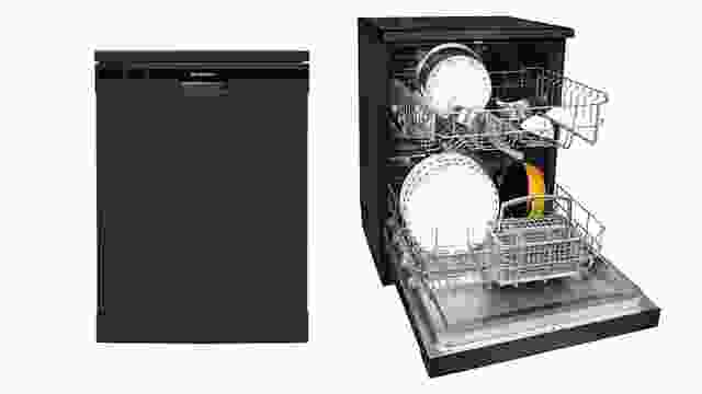 Faber 12 Place Settings in Top 10 Best Dishwashers in India