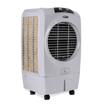Top 10 Air Coolers in India