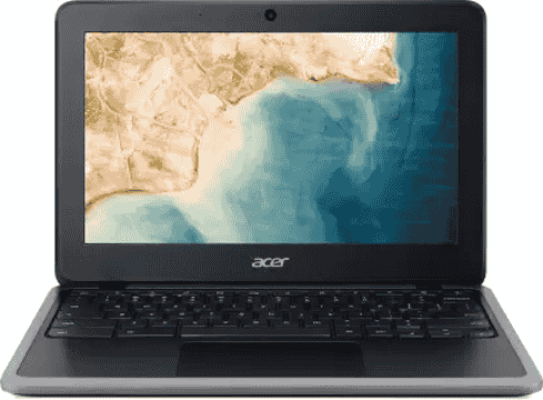 10 Best Chromebooks in India 2021