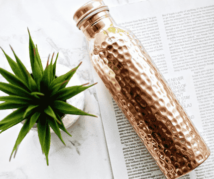 20 Eco-friendly products will help you save the Planet.