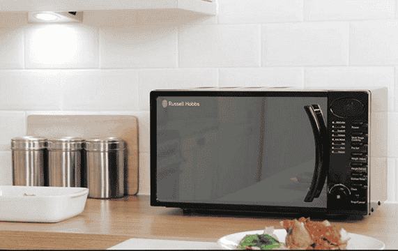 10 Smart Kitchen Appliances