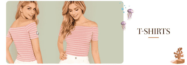 Shein to relaunch in India