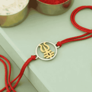 Best Rakhi Gifts and Rakhi
