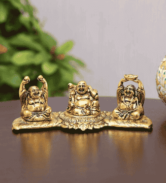 Thoughtful Corporate Diwali Gifts for Employees and Clients