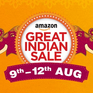 https://cdn0.desidime.com/ddb/Amazon-Great-Indian-Sale.png