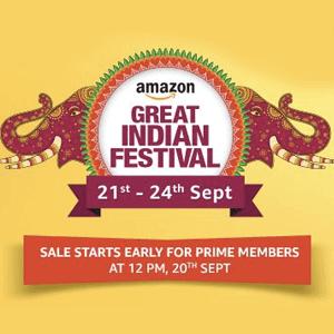 https://cdn0.desidime.com/ddb/Amazon_Great_Indian_Sale_SEO.png