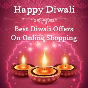 https://cdn0.desidime.com/ddb/Diwali_Banner_SEO.png